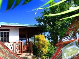 Orchid Cottage - Saint Lucia vacation rentals