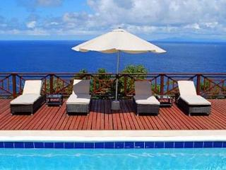 Villa at Panorama - Saint Lucia vacation rentals