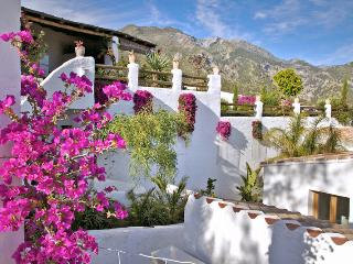 Blanco De Caza - Province of Malaga vacation rentals