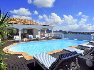 Charming 4 bedroom Colombier House with Internet Access - Colombier vacation rentals