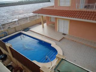 3 Bedroom Luxury Detached Villa With Private Pool - Los Alcazares vacation rentals