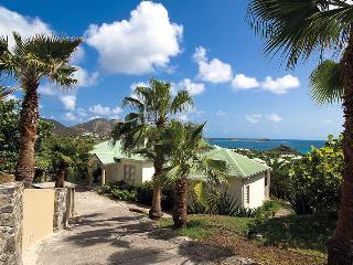 La Sarabande - Saint Martin-Sint Maarten vacation rentals