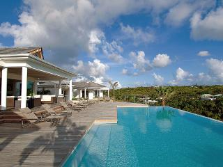 No Limit - Saint Martin-Sint Maarten vacation rentals