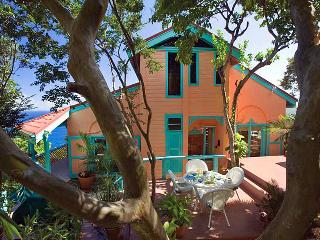 Seabright - Saint Thomas vacation rentals