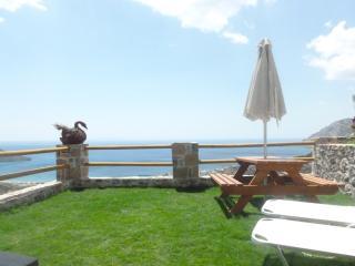 Village Apartments - Mirthios vacation rentals
