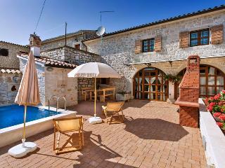 Villa Andora - Istria vacation rentals