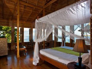 Ohana Villa - Tobago vacation rentals