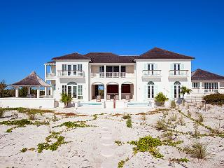 Long Bay House - Providenciales vacation rentals
