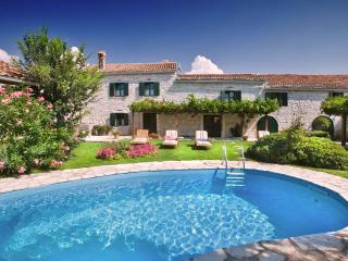 Villa Morgane - Foli vacation rentals