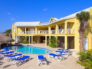 Pelican Vista - Providenciales vacation rentals