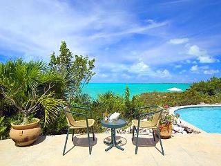 South Seas - Whitby vacation rentals