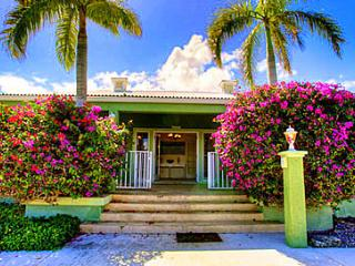Sterling House - Road Town vacation rentals