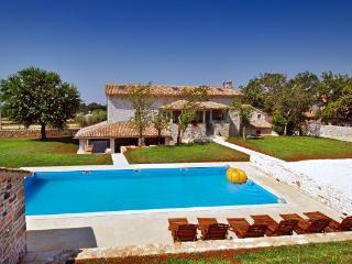 Villa Katza - Istria vacation rentals
