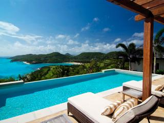 Villabu - Clifton vacation rentals