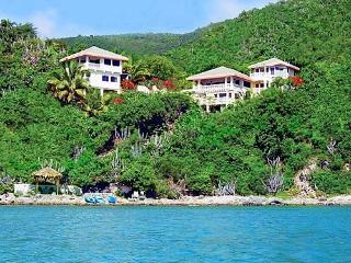 A Dream Come True - Road Town vacation rentals