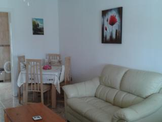 Torrevieja Two Bed Ground Foor Apartment - Torrevieja vacation rentals