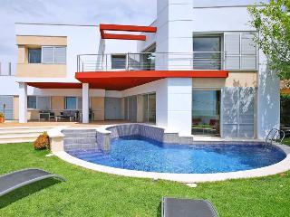 Los Zamora - L'Ampolla vacation rentals