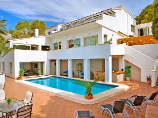 Agua De Valencia - Relleu vacation rentals