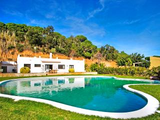 Gorgeous House with DVD Player and Fireplace - Costa Brava vacation rentals