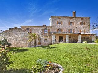 Villa Zetta - Istria vacation rentals
