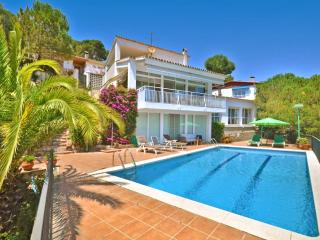 Mas Alejo - Lloret de Mar vacation rentals