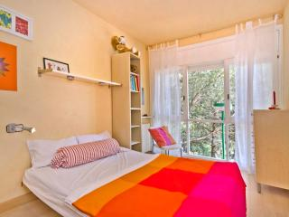 3 bedroom House with Satellite Or Cable TV in Lloret de Mar - Lloret de Mar vacation rentals