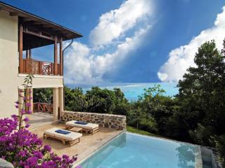 Where Else - Saint Vincent and the Grenadines vacation rentals
