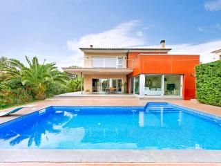Casa Jacaranda - Costa Brava vacation rentals