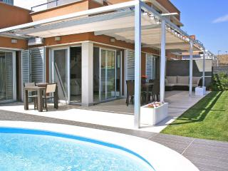 El Chavarria - Maspalomas vacation rentals
