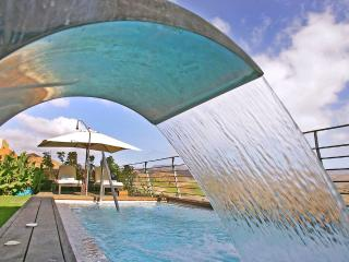Casa Rodriguez - Maspalomas vacation rentals