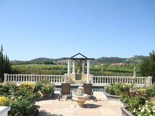 Paso Roble Bella Collina - Paso Robles vacation rentals