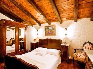 Villa Orca - Baska Voda vacation rentals