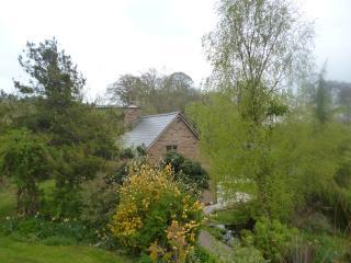Acorn Cottage - Leominster vacation rentals