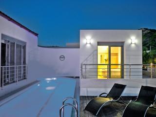 Villa Oceanus - Crete vacation rentals