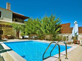 Villa Silenus - Milatos vacation rentals