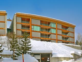 Zauber Retreat - Saint Moritz vacation rentals