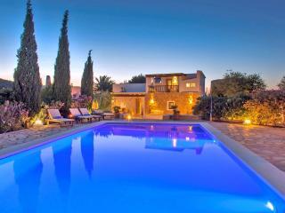 La Finca De Piedra - San Jose vacation rentals