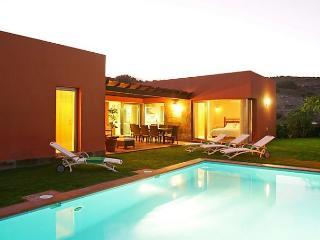 P21 - Maspalomas vacation rentals