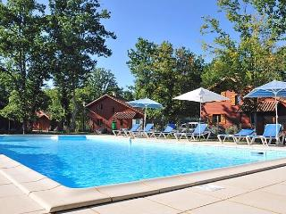 Souillac Golf Country Club - Souillac vacation rentals