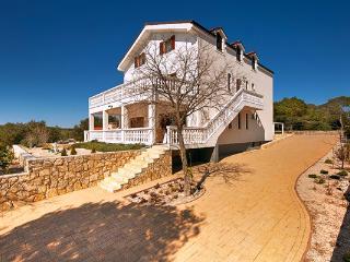 Villa Veda - Pirovac vacation rentals