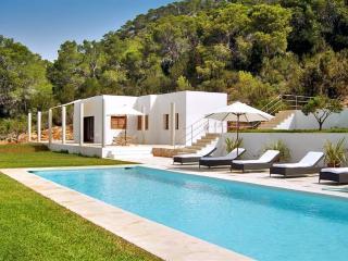 Villa los Pajaritos de Martina - Ibiza vacation rentals