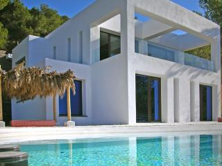 Villa Betty - Ibiza vacation rentals