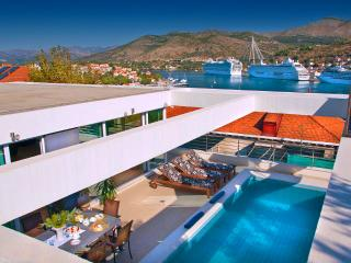 Villa Anora - Dubrovnik vacation rentals