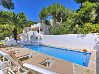 Charming 6 bedroom House in Ibiza - Ibiza vacation rentals