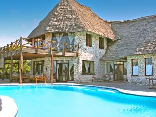 Black Pepper House - Matemwe vacation rentals