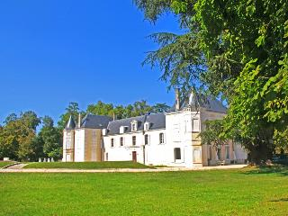Perfect Cognac House rental with Internet Access - Cognac vacation rentals