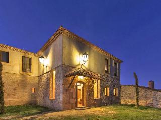 Chacra De Toros - Province of Salamanca vacation rentals