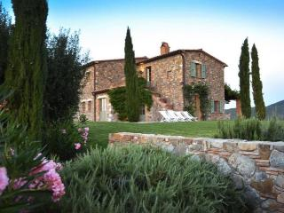 Podere Concetta - Trevinano vacation rentals