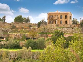Laderatus - Sol de Mallorca vacation rentals