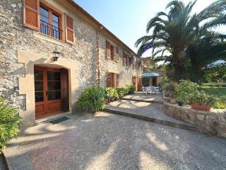 Villa Madeira - Pollenca vacation rentals
